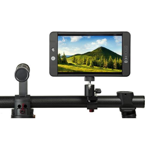 Smallhd 702 Monitor Canada Film Equipment