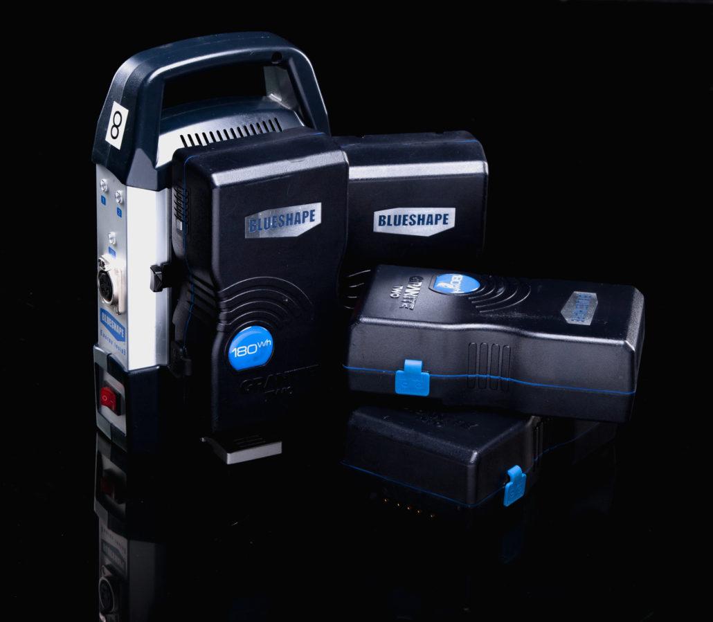 Arri Alexa Classic Ev Bundle Canada Film Equipment
