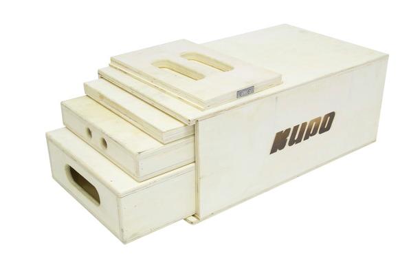 Nesting Apple Box Set Canada Film Equipment