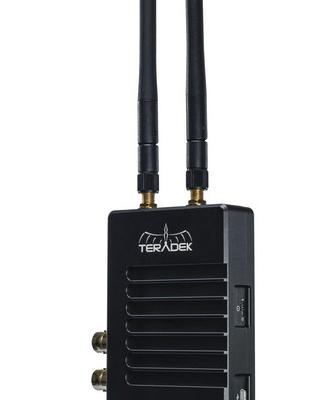 Teradek Bolt 500 Xt Sdi Hdmi Wireless Deluxe Kit Canada