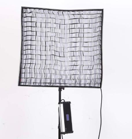 Falcon Eyes 150w Roll Flex Led Light Mat Canada Film