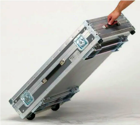 Collapsible Camera Cart Canada Film Equipment